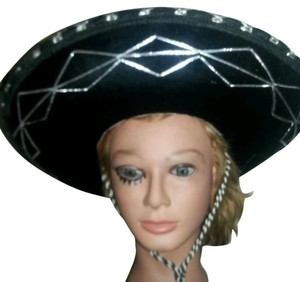 Other Mexican Sombrero