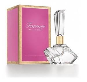 Mariah Carey FOREVER by MARIAH CAREY Eau de Parfum Spray ~ 3.4 oz / 100 ml