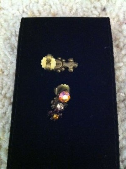 Sorrelli Never worn Sorrelli earrings