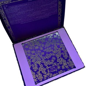 Tarte Tarte 16 Eyeshadow Kit
