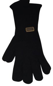 Dolce&Gabbana Dolce&Gabbana Gloves NEW WITH TAGS