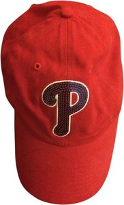 Forty Seven Brand Phillies Baseball cap