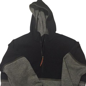 Saucony Track star hoodie