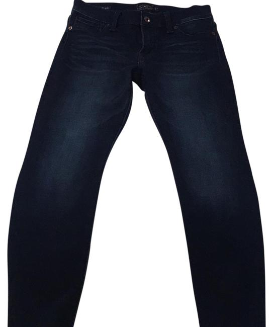 Preload https://item1.tradesy.com/images/lucky-brand-skinny-jeans-size-27-4-s-19651460-0-1.jpg?width=400&height=650