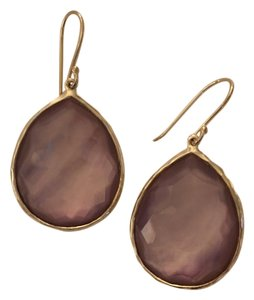Ippolita Women's Wonderland Teardrop