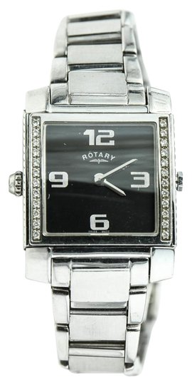 Preload https://item4.tradesy.com/images/rotary-watches-stainless-steel-revelation-dual-face-and-time-watch-19651668-0-1.jpg?width=440&height=440
