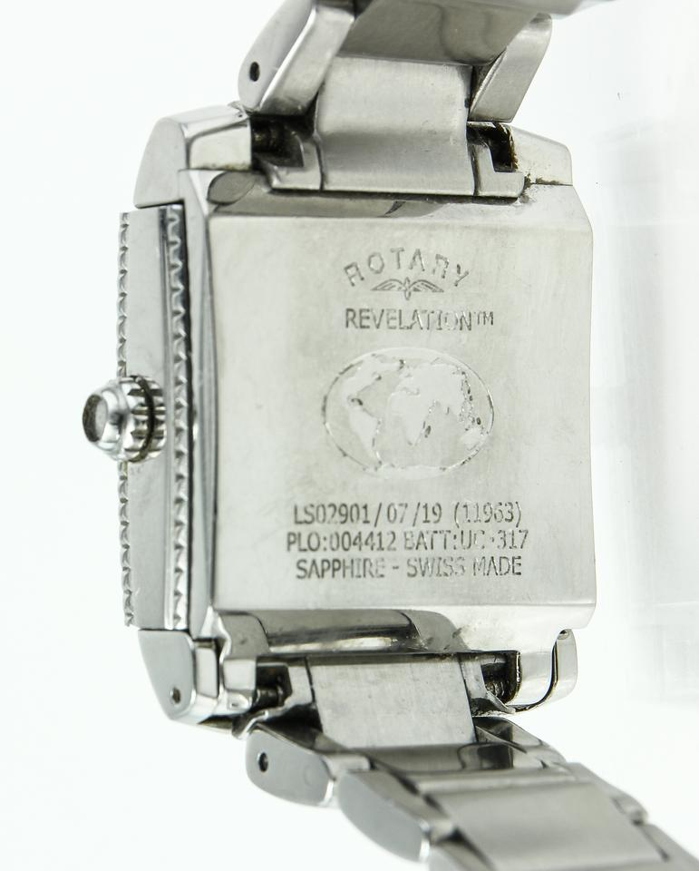Rotary Watches   Men's & Ladies Rotary Sale   WatchShop.com™
