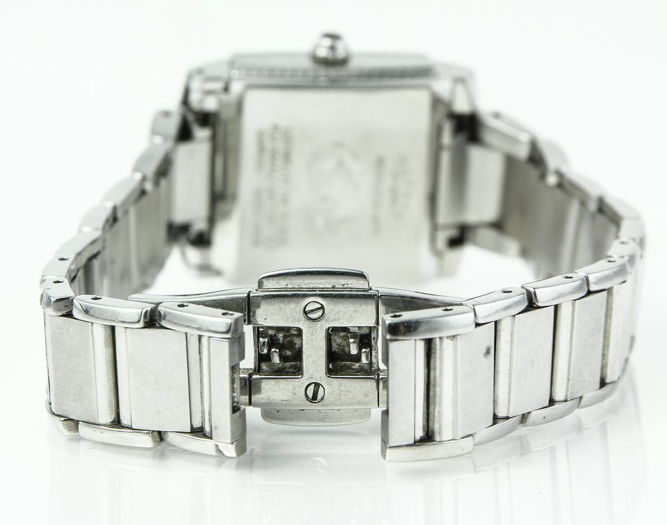 Discounts from the Rotary Watches sale   SECRETSALES