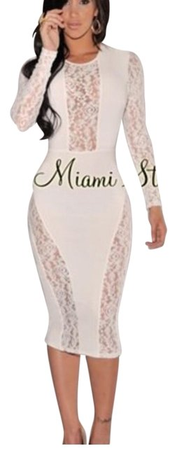 Preload https://item4.tradesy.com/images/hot-miami-styles-off-white-long-night-out-dress-size-4-s-19651753-0-1.jpg?width=400&height=650