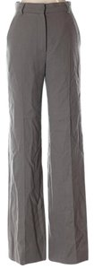 Sportmax Boot Cut Pants