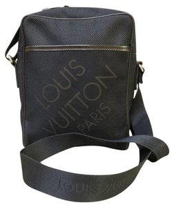 Louis Vuitton Lv Damier Shoulder Bag