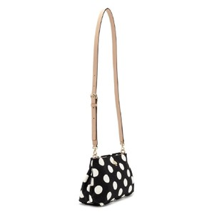 Kate Spade New York Cross Body Bag