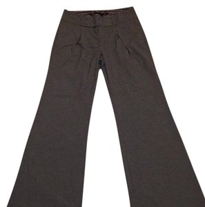 Old Navy Wide Leg Pants Grey