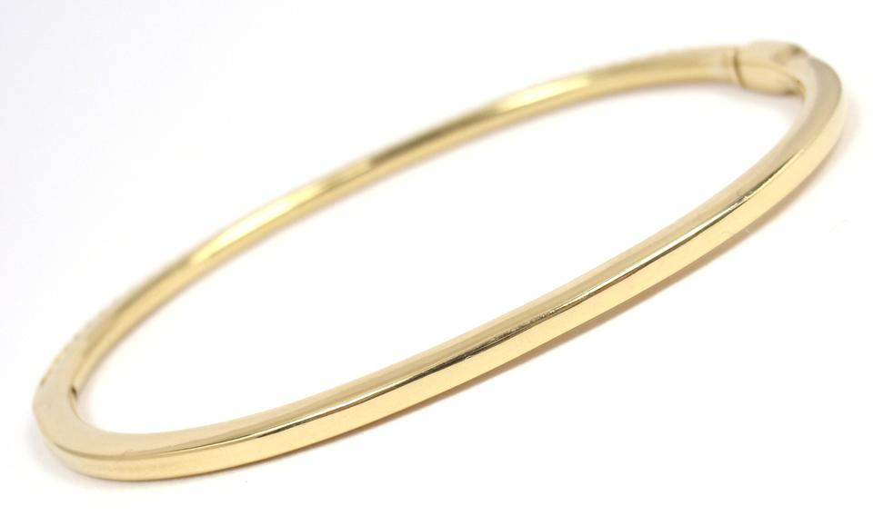 love cartier bracelet yellow screw htm product bangle gold p bangles