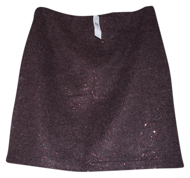 Preload https://img-static.tradesy.com/item/19652371/j-jill-brown-wool-blend-gold-sequin-blend-stretch-pencil-miniskirt-size-10-m-31-0-1-650-650.jpg