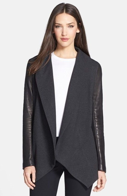 Preload https://item2.tradesy.com/images/theory-black-laura-sleeve-leather-jacket-size-6-s-19652416-0-2.jpg?width=400&height=650