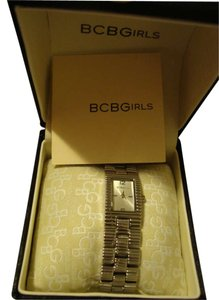 BCBGeneration BCBGirls Silver Watch