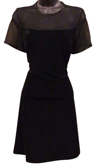 Preload https://img-static.tradesy.com/item/19652623/jr-nites-black-velvet-above-knee-cocktail-dress-size-8-m-0-1-650-650.jpg