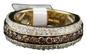 Jewelry For Less Diamond Ring Sizing - Size to 5 - Order Number 3337657-2445004B