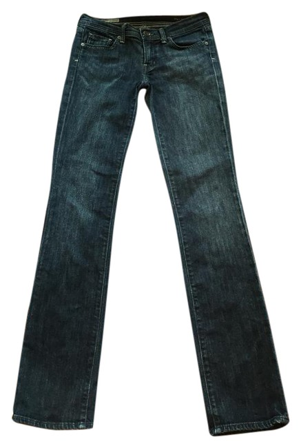 Preload https://item3.tradesy.com/images/citizens-of-humanity-blue-dark-rinse-chain-link-177-ava-straight-leg-jeans-size-27-4-s-19652737-0-4.jpg?width=400&height=650