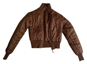 Other Bomber Coat