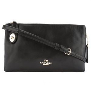 Coach 3269001 Cross Body Bag