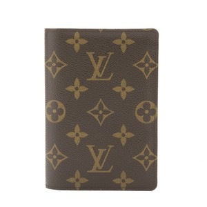 Louis Vuitton ,3270003
