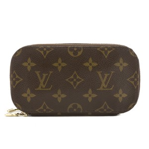 Louis Vuitton ,3264006