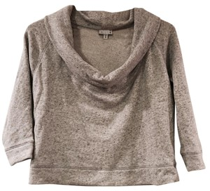 Express Casual Comfortable Cotton Sweatshirt