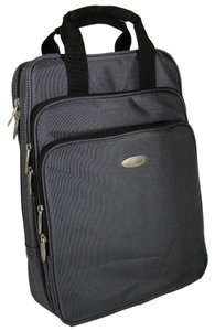 HSU Concepts Laptop Brief Backpack