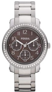 Fossil Fossil ES3086 Imogene Watch