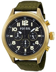 Fossil Fossil DE5018 Dress Watch