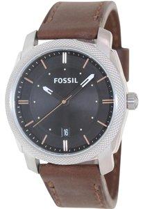 Fossil Fossil FS4860 Fashion Watch