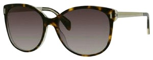 Marc Jacobs Marc Jacobs Women's Sunglasses