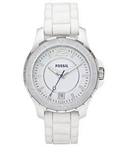 Fossil Fossil CE1034 Dress Watch