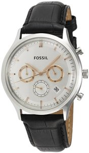 Fossil Fossil FS4640 Ansel Watch