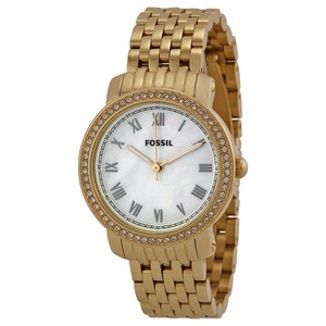 Fossil Fossil ES3113 Emma Watch