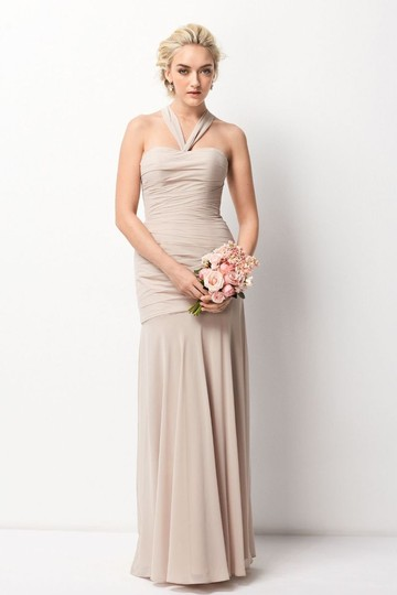 Preload https://img-static.tradesy.com/item/19656184/wtoo-mocha-watters-watters-208-feminine-bridesmaidmob-dress-size-10-m-0-0-540-540.jpg