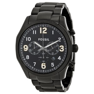 Fossil Fossil FS4864 Fashion Watch