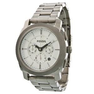Fossil Fossil FS4663 Machine Watch