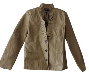 Baccini Motorcycle Jacket