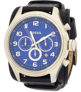 Fossil Fossil BQ1036 Fashion Watches
