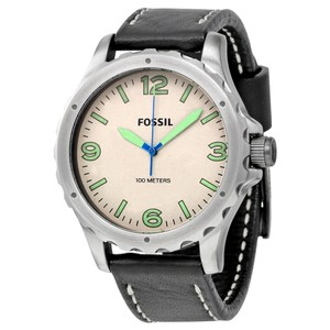 Fossil Fossil JR1461 Fashion Watches