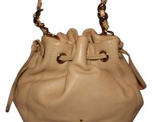Kate Spade Bucket Chain Shoulder Bag