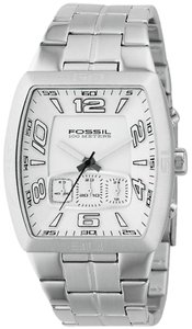 Fossil Fossil CH2529 Dress Watch