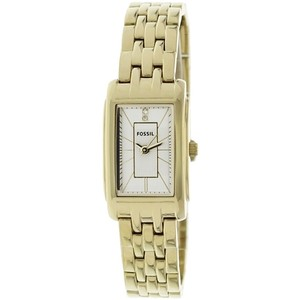 Fossil Fossil ES2737 Dress Watch