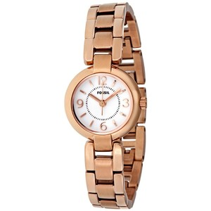 Fossil Fossil ES2742 Dress Watch