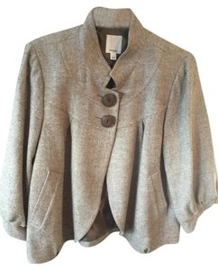 Halogen multi tweed Blazer