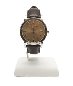 Burberry Burberry BU9011 BU9011 Stainless Steel Quartz Watch (102488)