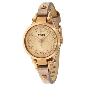 Fossil Fossil ES3425 Fashion Watch